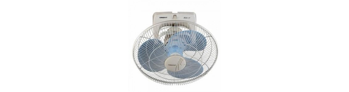 Concealed Fans Bangalore Concealed Ceiling Fans Low Ceiling Fans Grid Ceiling Fans 2x2