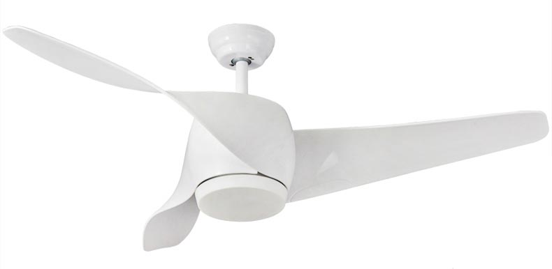 Top 10 Best Luxury Designer Ceiling Fans With Wooden Blades Abs Blades In India 2020 Designer Ceiling Fans Buy Designer Ceiling Fans Online At Low Prices In India